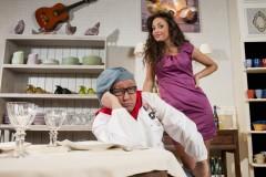 La cena dei cretini: il cast racconta lo show di Comedy Central