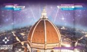 Florence Fantastic Festival chiude a quota 22.000 biglietti staccati