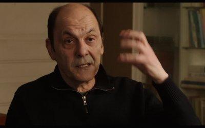 Trailer Italiano - Quando meno te lo aspetti