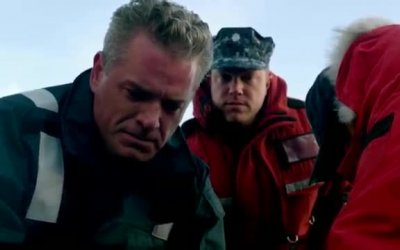 Trailer - The Last Ship