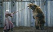 Il trono di spade - 3x07: The Bear and the Maiden Fair