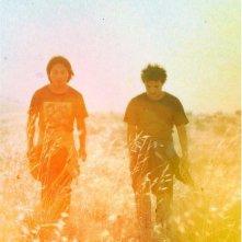 La jaula de oro: il teaser poster del film