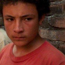 La jaula de oro: una scena tratta dal film incentrato sul drammna dell'immigrazione