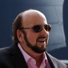 Seduced And Adandoned: il regista del documentario James Toback in una foto promozionale