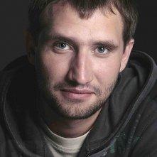 The Major: il regista del film Yury Bykov in una foto promozionale