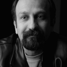 The Past: il regista del film Asghar Farhadi in una foto promozionale