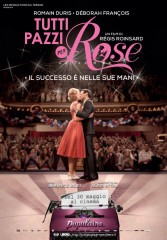 Tutti pazzi per Rose in streaming & download
