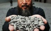 Ai Weiwei: Never Sorry dal 22 maggio con Feltrinelli Real Cinema