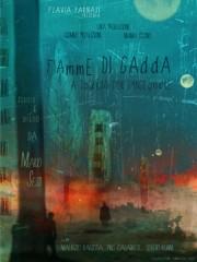 Fiamme di Gadda in streaming & download