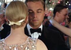 La colonna sonora de Il grande Gatsby