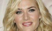 Kate Winslet in Dressmaker: una dolce vendetta 'griffata'