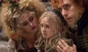 Les Misérables dal 22 maggio in DVD e Blu-ray