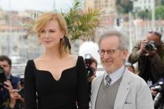 Cannes 2013: la parola a Spielberg e i suoi giurati