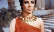 Cleopatra torna al cinema il 25 e 26 maggio