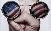 U.S.A. contro John Lennon al cinema il 17 giugno