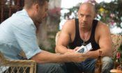 Recensione Fast and Furious 6 (2013)