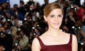 Emma Watson ambasciatrice di UN Women