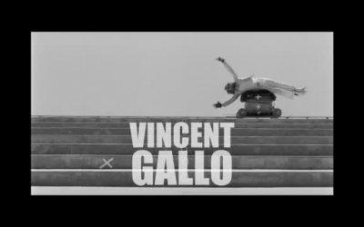 Trailer 2 - La leggenda di Kaspar Hauser