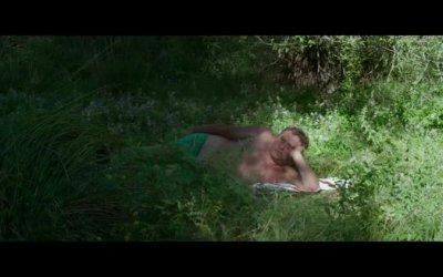 Trailer - L'inconnu du lac