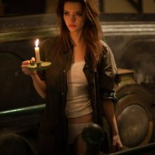 Talulah Riley in The Liability
