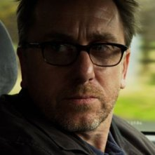 Tim Roth in The Liability