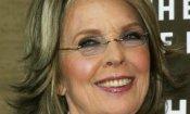 Diane Keaton e Morgan Freeman vendono casa in Life Itself