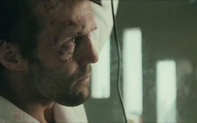 Trailer 2 - Redemption