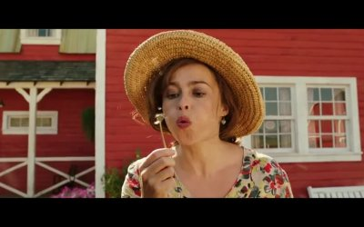 Trailer - The Young and Prodigious Spivet