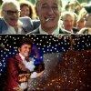 Cannes 2013, giorno 7: che Bellezza, tra Sorrentino e Liberace!