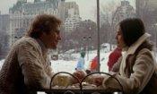 Il Blu-ray di Love Story