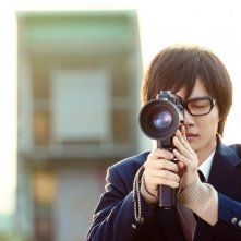 The Kirishima Thing: Ryunosuke Kamiki in azione