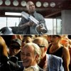 Fast and Furious 6, La grande bellezza e altri film in uscita