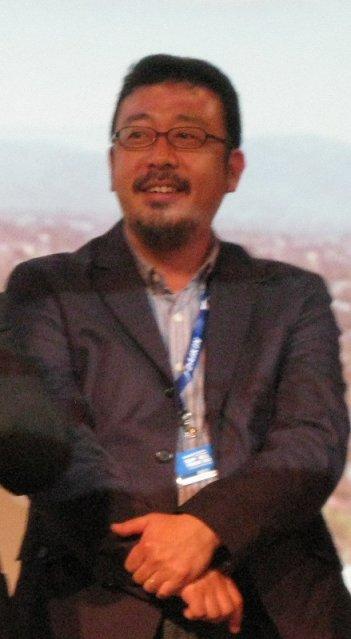 Fruits of Faith: il regista Yoshihiro Nakamura a Firenze ospite della Rasegna Giapponese
