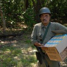 Infanzia clandestina: una scena tratta dal period drama diretto da Benjamín Ávila