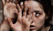Cannes 2013: l'italiano 'Salvo' trionfa alla Semaine de la Critique