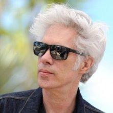 Only Lovers Left Alive: il regista Jim Jarmusch al Festival di Cannes 2013
