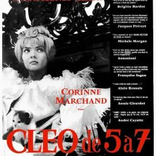 Cleo dalle 5 alle 7