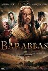 locandina del film Barabbas