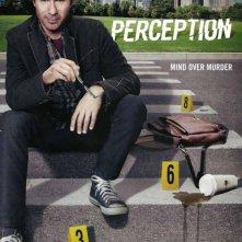 Perception: un poster della stagione 2