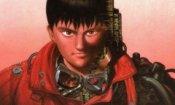 Akira su Cubovision a partire dal 29 maggio
