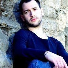 foto di Carlo Cutolo