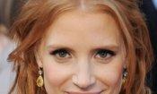 Rodham: Jessica Chastain, Reese Witherspoon o Amanda Seyfried?