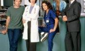 Squadra Med - Il coraggio delle donne su Diva Universal