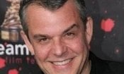 Danny Huston in Big Eyes di Tim Burton