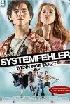 Systemfehler - Wenn Inge tanzt: la locandina del film
