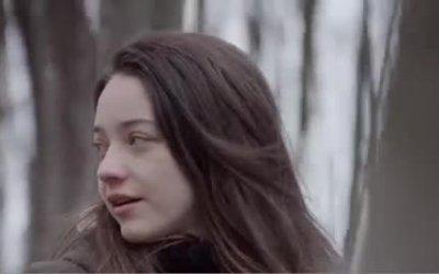 Trailer Italiano - La quinta stagione