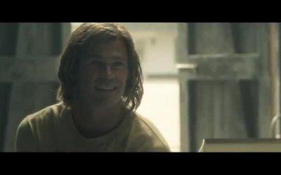 Trailer Italiano - Rush