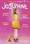 Joséphine: la locandina del film