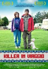 Killer in viaggio in streaming & download