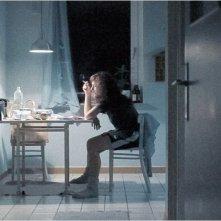 Two Mothers: una scena del film